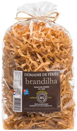 brandilha-bise