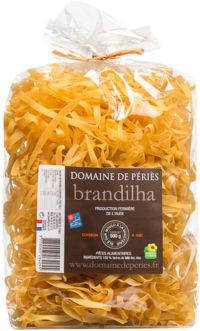 Brandilha