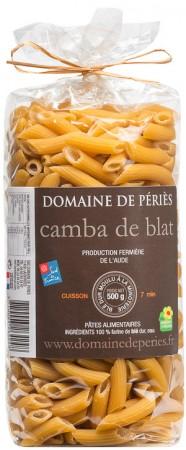 camba_de_blat_ble_dur