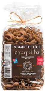 cauquilha_basilic_tomate
