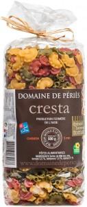 cresta_epinard_betterave_tomate