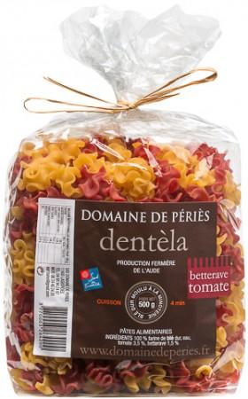 dentela_betterave_tomate