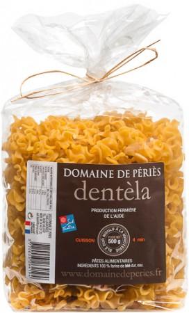dentela_ble_dur