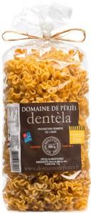 dentela_oeuf_frais