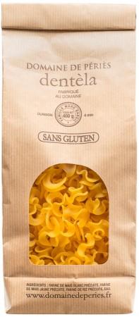 dentela_sans_gluten