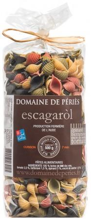 escargol_tomate