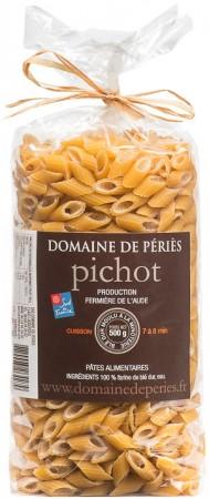 pichot_ble-dur