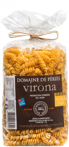 virona_oeuf_frais